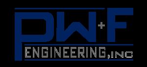 Pelton Wylie Fahrney Engineering Logo