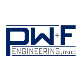 Pelton Wylie + Fahrney Engineering Inc